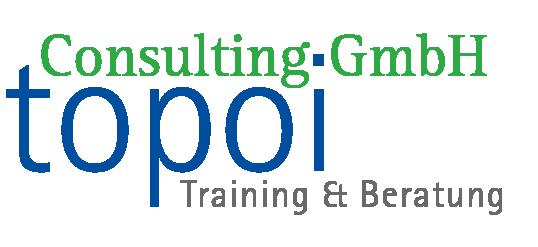 topoi Consulting GmbH